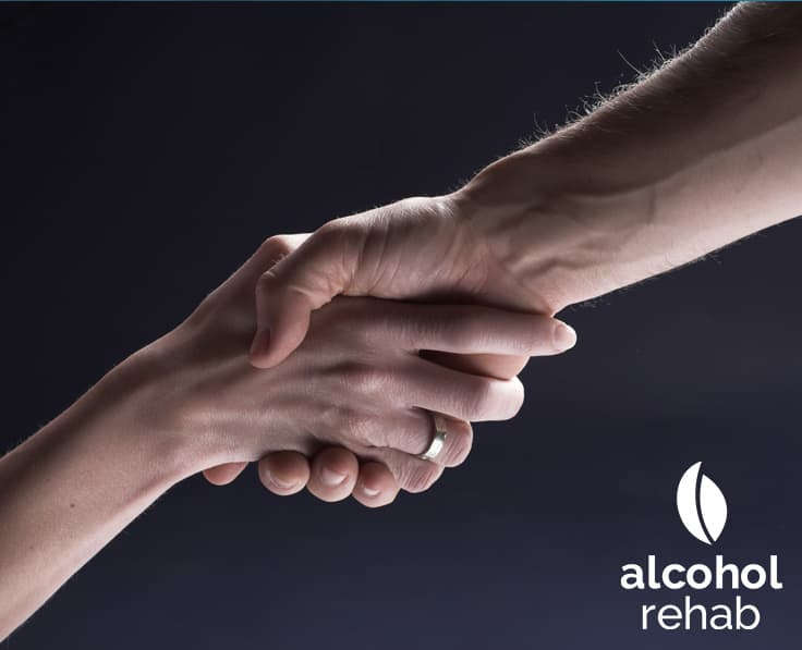 Accepting-Help-Enhances-Recovery-Experience