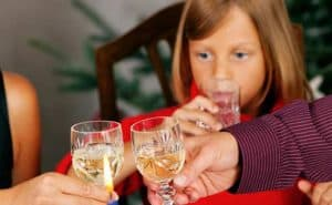 Effects Of Alcohol On Cognition