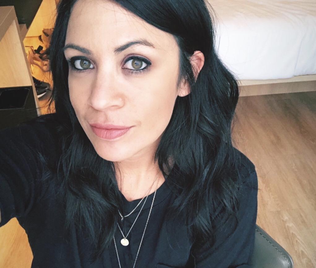 Nicolle Monico